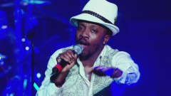 Charlene (Live In Atlanta, 2004) - Anthony Hamilton