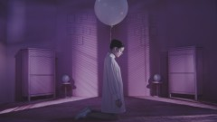 She Falls (Official Video) - Broken Back
