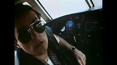 Maschine brennt (Okay 07.07.1982) - Falco