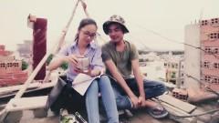 Chuyện Đời Công Nhân (Trailer) - Lương Gia Huy, Lương Gia Hùng