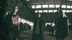 RVP Cypher - Kimmese, Classx, Mood, Lil Wind, Mc ILL
