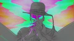 So Ready (Official Audio) - Raphael Saadiq