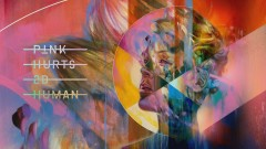 Hurts 2B Human (Frank Pole Remix (Audio)) - P!nk, Khalid