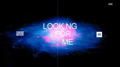 Looking for Me (Lyric Video) - Paul Woolford, Diplo, Kareen Lomax