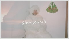 Slow Dances (Lyric Video) - Winnetka Bowling League