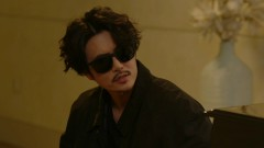 In My Heart - Seo Chang Hoon