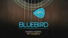 My Church (Live from the Bluebird Café [Audio])