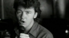 Heaven Can Wait (Official Video) - Paul Young