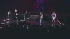 Malherido (En Vivo - 90's Pop Tour, Vol. 3) - OV7