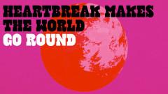 Heartbreak (Official Audio) - Diplo, Ben Burgess