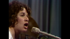 Smackwater Jack (Live at Montreux, 1973) - Carole King