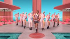 HIT IT - Black Eyed Peas, Saweetie, Lele Pons