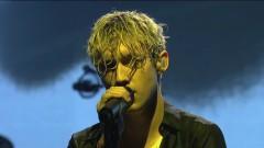 My My My! (Live on SNL) - Troye Sivan