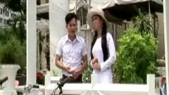 Sầu Tím Thiệp Hồng - Minh Nguyệt, Minh Thành