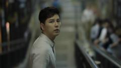 Broken Heart - Second Star, Kim Chan