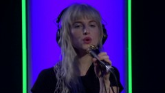 Hard Times (Live In The Live Lounge) - Paramore
