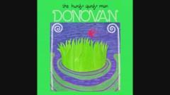 Get Thy Bearings (Audio) - Donovan