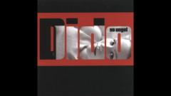 Thank You (Radio Edit) (Audio) - Dido