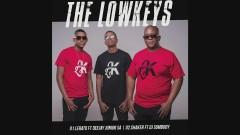 Lerato (feat. Deejay Junior SA) - The Lowkeys