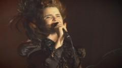 Romance Is Dead (Live at the ICA) - Paloma Faith