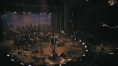 Making of MTV Unplugged - Revolverheld