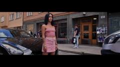 UBER (Acoustic) - Lilla Namo