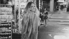 With You - Mariah Carey
