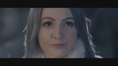 Schutzengerl (Offizielles Video) - Melissa Naschenweng
