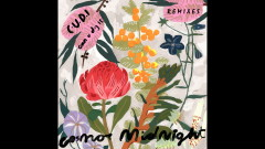 C.U.D.I (Can U Dig It) [Friendly Fires Remix] [Audio] - Cosmo's Midnight
