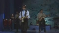 Nacidosp para Perder (Video Actuacíon TVE) - Joaquín Sabina