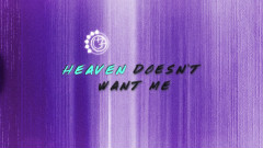 Heaven (Lyric Video)