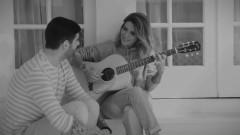 A Mis Amigos - Kany García, Melendi