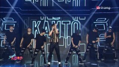 Lonely (1007 Simply K-Pop)
