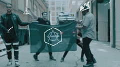 Save A Little Love - Don Diablo