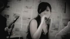 Sunshine (Acoustic Version) - Phương Vy