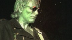Bad Horsie - Steve Vai