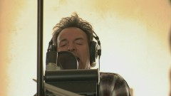 John Henry (The Seeger Sessions) - Bruce Springsteen