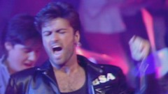 The Edge of Heaven (Live from Top of the Pops 1986) - Wham!