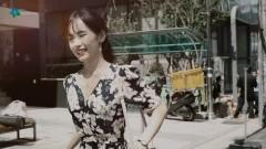 A Common Song - Kim Eun Kyou