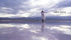 Bliss (简体版) - Jocelyn C
