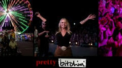 Pretty Bitchin' - Miranda Lambert