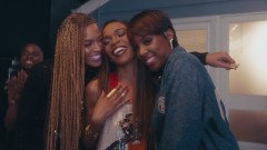 Say Yes - Michelle Williams, Beyoncé, Kelly Rowland