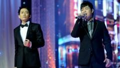Nỗi Lòng Người Tha Hương (Liveshow Hát Trên Quê Hương) - Quang Lê, Duy Mạnh