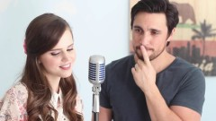 How Would You Feel - Tiffany Alvord, Chester See