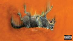 2006 (Official Audio) - Russ