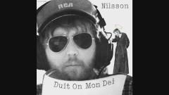 Jesus Christ You're Tall (Audio) - Harry Nilsson