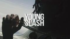 Good Life (Official Video) - Young Slash, Demo