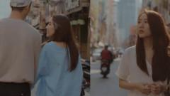 Lỡ Yêu - Trang Thiên