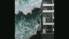 Retourner à la mer (Audio) - Raphaël