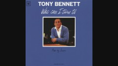 Wrap Your Troubles in Dreams (And Dream Your Troubles Away) (Audio) - Tony Bennett